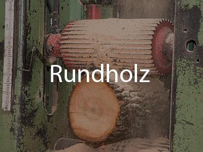 rundholz